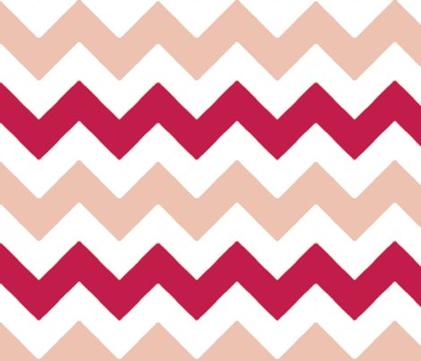 Chevron_rose_rouge_l_shop_preview