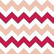 Chevron_rose_rouge_l_shop_thumb