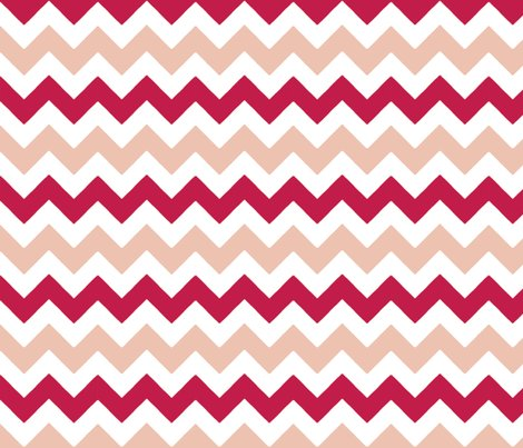 Chevron_rose_rouge_m_shop_preview