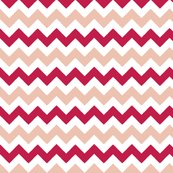 Chevron_rose_rouge_m_shop_thumb