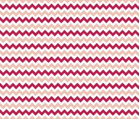 Chevron_rose_rouge_s_shop_preview