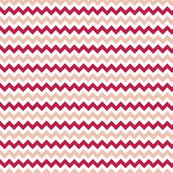 Chevron_rose_rouge_s_shop_thumb