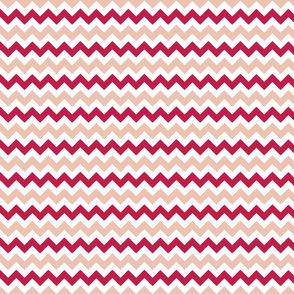 chevron_rose_rouge_S