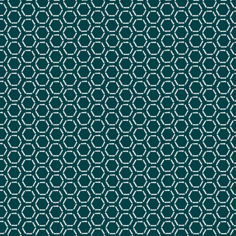 Rrrhoneycomb_turquoise_shop_preview