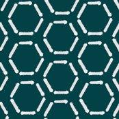 Rrrhoneycomb_turquoise_shop_thumb