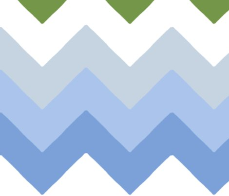 Chevron_double_vert__bleu_l_shop_preview