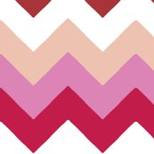 Chevron_double_rouge_rose_l_shop_thumb