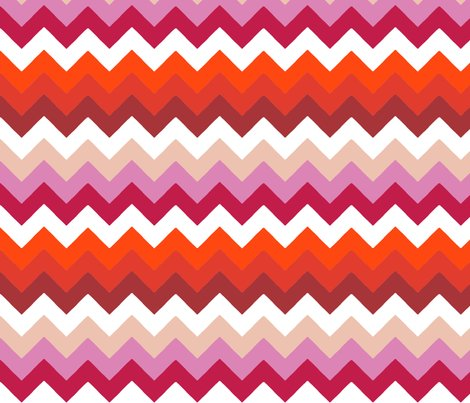 Chevron_double_rouge_rose_s_shop_preview