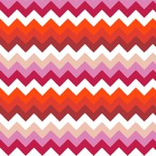 Chevron_double_rouge_rose_s_shop_thumb