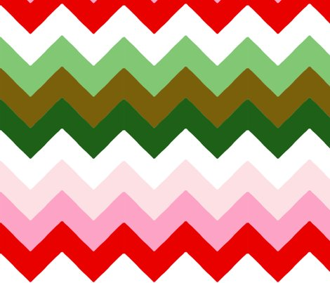 Chevron_double_l_shop_preview