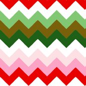 Chevron_double_l_shop_thumb