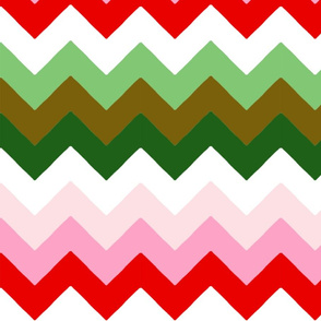 chevron_double_L