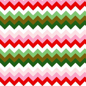 chevron_double_M