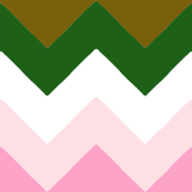 chevron_double_S