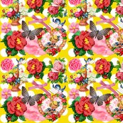 Fabric7_shop_thumb