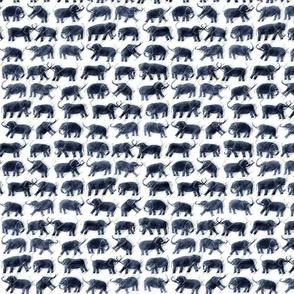 elephant_repeat_rough_pastels_blue