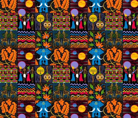 Rafricanquilt2_shop_preview