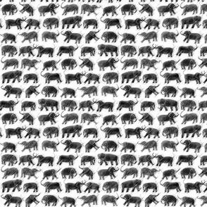 elephant_repeat_rough_pastels_2