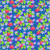 8x8large-lilly-pads_shop_thumb
