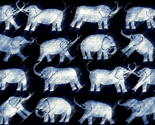 Relephant_repeat_rough_pastels_invert_blue_thumb