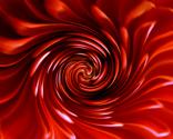 Whirled_flower_2_thumb