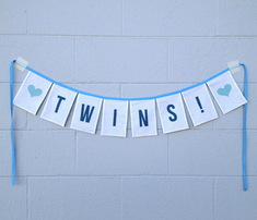 Baby_shower_banner_comment_560685_thumb