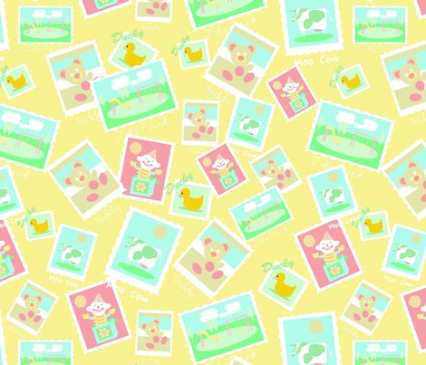 Baby_stamps__repeat_shop_preview