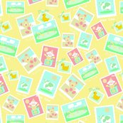Baby_stamps__repeat_shop_thumb