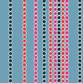 Rsari-dots-ltblue.ai_shop_thumb
