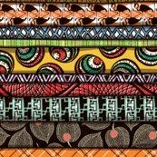 Rafrica_2_shop_thumb