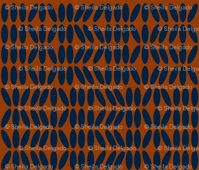 Kenya rust
