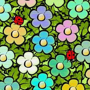 happy_garden_large