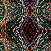 Rrrlightpattern3_shop_thumb