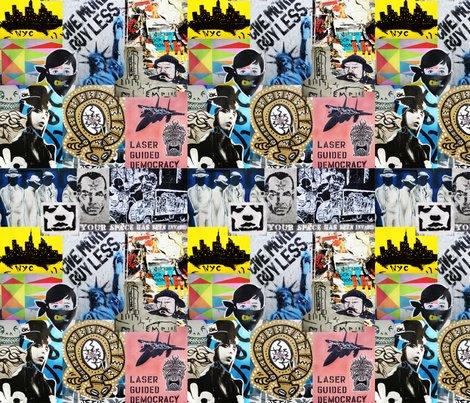 Rspacegraffiti4_shop_preview