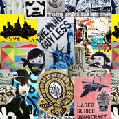 Rspacegraffiti4_shop_thumb