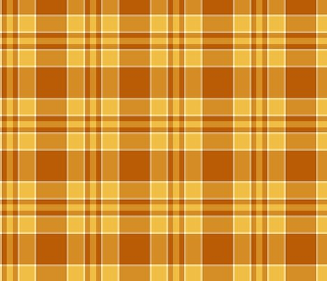 Autumn_plaid_shop_preview