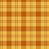 Autumn_plaid_shop_thumb
