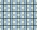 Tile_illusion_thumb