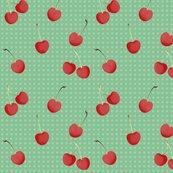 Cherry_shop_thumb