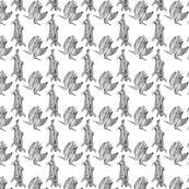 Rabbitspartridgesmalltiled_shop_thumb