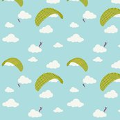 Paragliding_shop_thumb