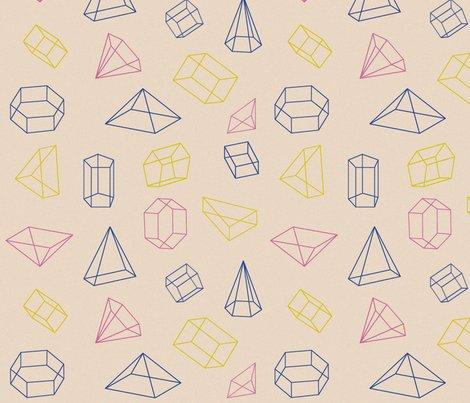 Prism_shop_preview