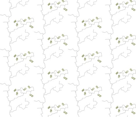 Rpianta_rampicante_spoonflower_upload_shop_preview