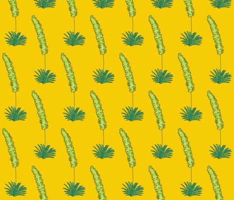 Rpampas_grass_sfondo_giallo_shop_preview