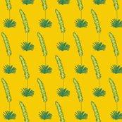 Rpampas_grass_sfondo_giallo_shop_thumb