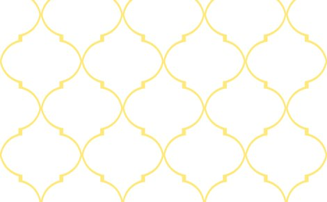 Yellowkatetrellis_shop_preview