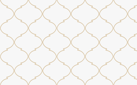 Kate Trellis in Khaki fabric by sparrowsong on Spoonflower - custom fabric