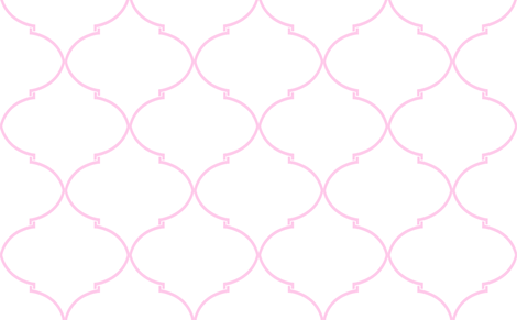 Kate Trellis in Tutu fabric by sparrowsong on Spoonflower - custom fabric