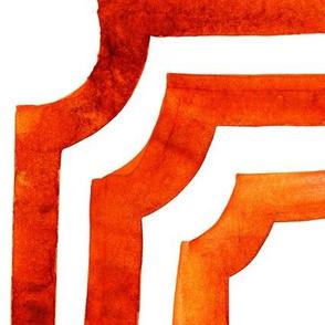 cestlaviv_lattice rust