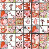 Rlovegrid_shop_thumb